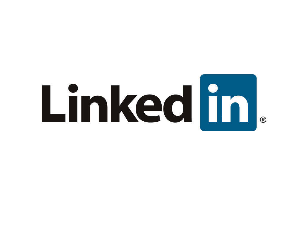 linkedin logo 1 Video Updates: There are currently only eight video updates on ...